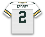 File:Crosby2.png