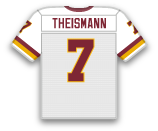 File:Theismann2.png