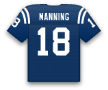 File:PManning1.png