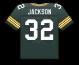 File:BJackson1.png