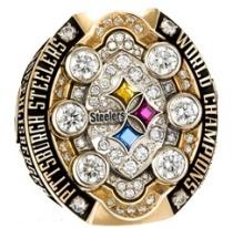 File:2008 Pittsburgh Steelers Super Bowl ring.jpg