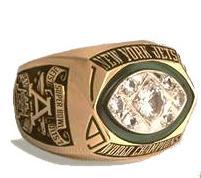 File:1968 New York Jets Super Bowl ring.jpg