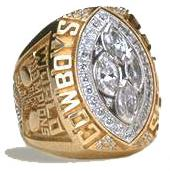 File:1993 Dallas Cowboys Super Bowl ring.jpg