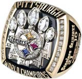 File:2005 Pittsburgh Steelers Super Bowl ring.jpg