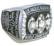 File:1983 Los Angeles Raiders Super Bowl ring.jpg