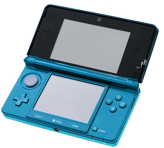 File:The 3DS.PNG