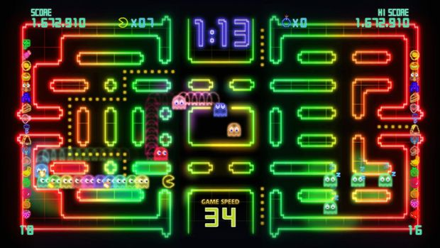 File:New-pacman-championship-edition-dx-screenshots-header.jpg