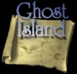File:Ghost island.png