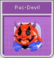 File:Pac-Devil.png