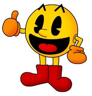 File:Pac-Man PNR.jpg