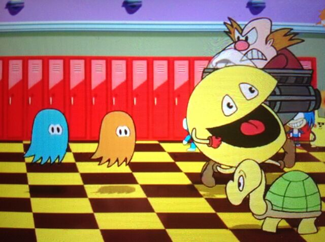 File:Mad Pacman Cartoon Network.jpeg