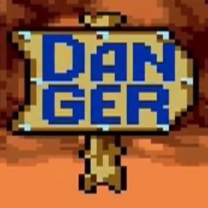 File:Danger.jpg