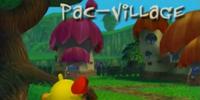 Pac-Village