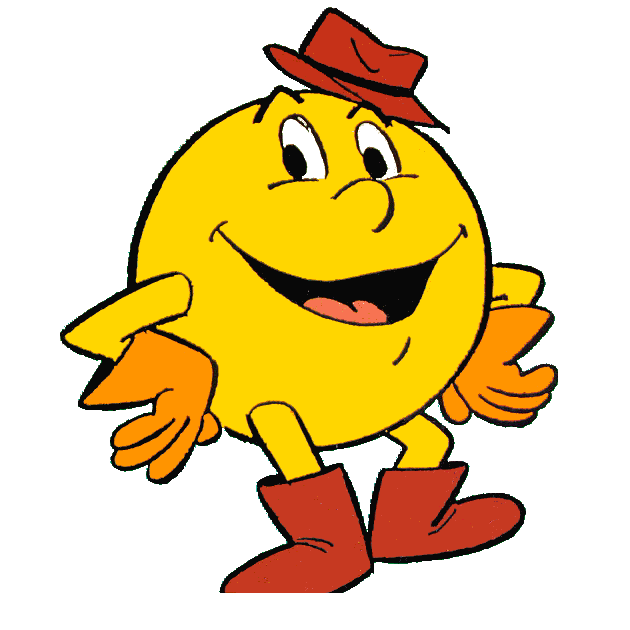 File:Pacmantv.png