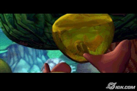 File:Golden fruit.jpg