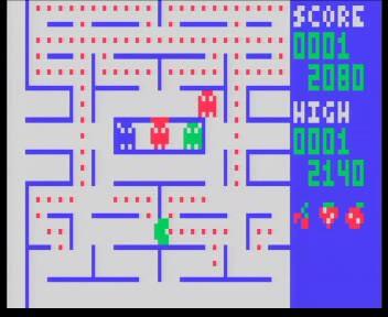 File:Pac-Man System Fairchild (Channel F).jpg