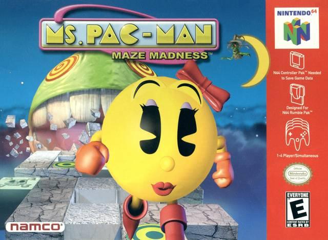 File:Ms. Pac-Man - Maze Madness.jpg