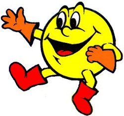File:PacmanOriginal.jpg