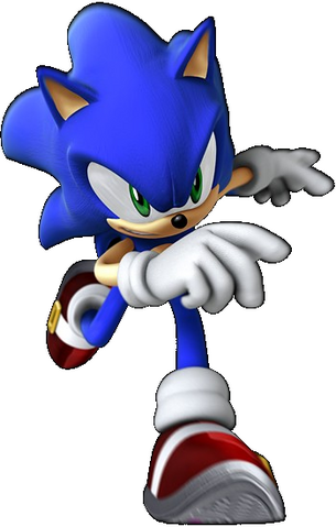 File:SonicTheHedgehog.png