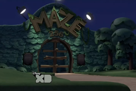 File:Maze256.png