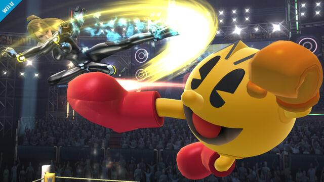 File:Pac-Man Image 3.jpg