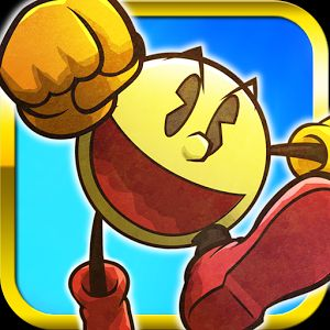 File:Pac man monsters icon.jpg