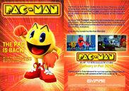 Pacman3D-Sellsheet