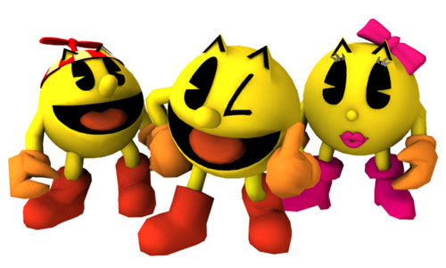 File:PacmanFamily.jpg