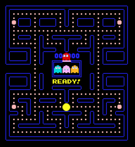 File:Maze2.png
