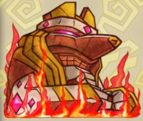 File:Anubis Rex.png