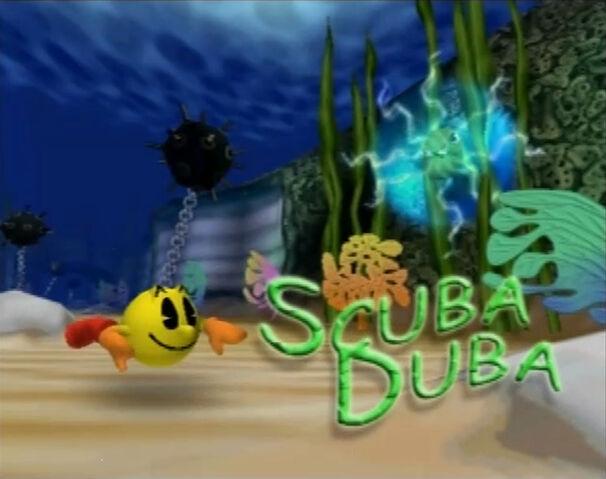 File:Scuba Duba.jpg