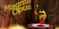 Magma Opus