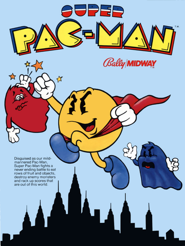 File:Americian Super Pac-Man Flyer.png
