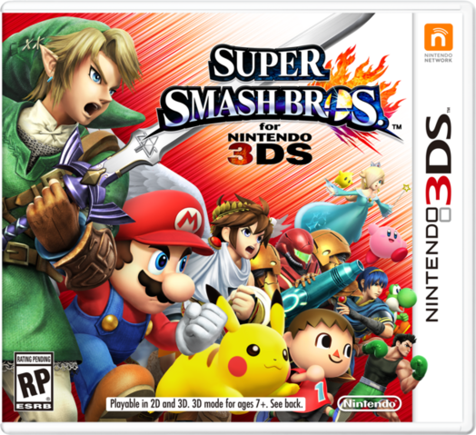 File:SSB43DS.png