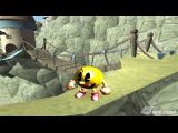 File:Pac-man-world-3-20050512045452946 thumb ign.jpg