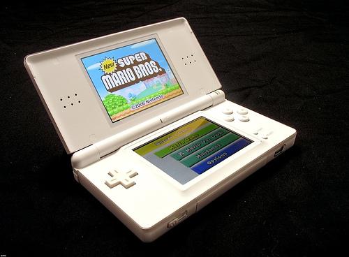 File:Nintendo DS Lite.jpg