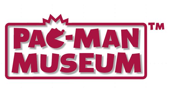 File:Pac-Man Museum logo.PNG