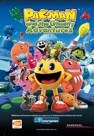 File:Pacman Poster 41 Entertainment.png