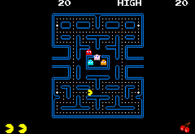 File:Pac-Man - Pac-Man Collection (GBA).png