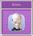 File:Erwin.png