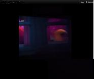 Pac-Man Wreck-It Ralph