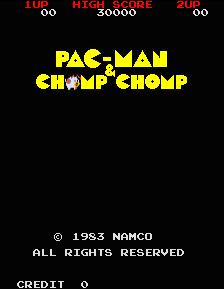 File:Pac-Man & Chomp Chomp Screen.png
