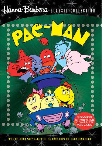 File:PacMan S2.jpg