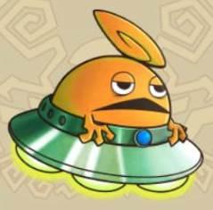 File:UFO Clyde.jpg