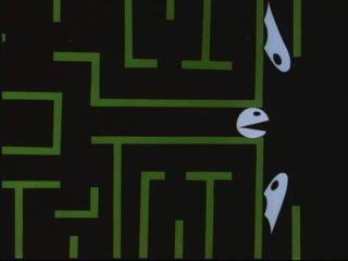 File:Tiny Toons Pac-Man.jpg