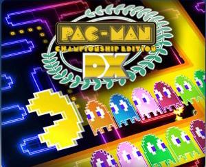 Pac-Man-Championship-Edition-3D