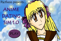 Thumbnail for version as of 06:39, January 6, 2012