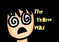 Thumbnail for version as of 00:27, September 26, 2010