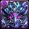 No.682  ヘビーメタルドラゴン(重金屬龍)