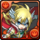 No.652  焔剣の勝利神・フレイ